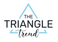 The Triangle Trend